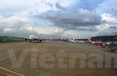 Hãng hàng không Tre Việt chính thức nộp hồ sơ xin cấp phép bay