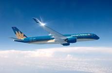 Vietnam Airlines tăng nhiều chuyến bay, bán vé giá rẻ dịp 2/9