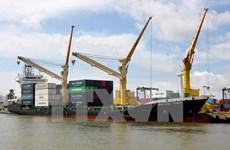 Vinalines đề xuất giảm tỷ lệ vốn nắm giữ ở cảng biển chiến lược