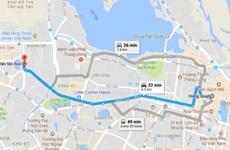 Xử lý nghiêm tài xế xe taxi 'chặt chém' du khách nước ngoài