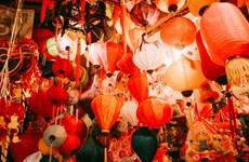Hành trình yêu thương 'Flights of love' cùng Vietnam Airlines