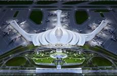 Nhiều nhà đầu tư nước ngoài muốn 'rót vốn' xây sân bay Long Thành