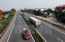 Dự án cao tốc Bắc-Nam: Đấu thầu cạnh tranh để chọn nhà đầu tư