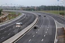 Bộ trưởng GTVT: Cao tốc Bắc-Nam mức phí cao nhất là 3.400 đồng/km