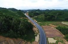 Ba phương án xử lý 'lùm xùm' dự án BOT Thái Nguyên-Chợ Mới