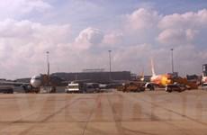 Mở rộng sân bay Tân Sơn Nhất: Chưa ngã ngũ phương án cuối