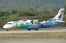 Bangkok Airways mở đường bay thẳng Hà Nội-Chiang Mai từ ngày 25/3