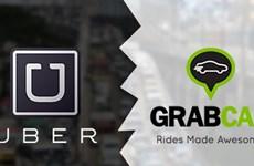Bộ trưởng Giao thông: Đưa Uber, Grab vào quản lý giống như taxi