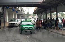 Vì sao ACV vẫn kiên quyết muốn tiếp tục thu phí ôtô vào sân bay?