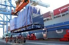 """Thủ tướng: Chi phí logistics cao có nhấn chìm """"con tàu kinh doanh""""?"""