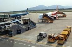 Cục Hàng không đưa hàng loạt giải pháp giảm thiểu các sự cố máy bay