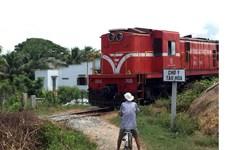 Tai nạn đường sắt: Đằng sau những cú đâm và thiệt hại vô hình