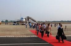 Jetstar Pacific khai thác 128 chuyến mỗi ngày dịp cao điểm Hè