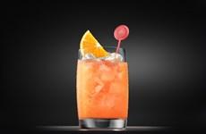 'Thổi hồn Việt' vào ly cocktail trên đường bay Vietnam Airlines