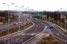 Có 22.600 phương tiện không thể đi vào các tuyến đường cao tốc