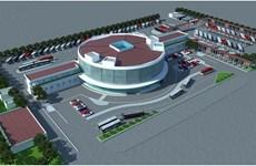 Hà Nội xây thêm bến xe: Chuyên gia hoài nghi, nhà xe lo lắng