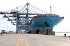 Vinalines: Tái cơ cấu là chìa khóa để con tàu vững bước ra khơi
