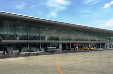 Đề xuất gần 5.800 tỷ đồng đầu tư xây dựng Cảng hàng không Sa Pa