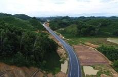 Kiến nghị dừng 2 dự án BOT cao tốc vì không khả thi về mặt tài chính
