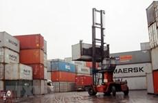 Giải pháp nào để giảm container phế liệu 'bỏ quên' ở các cảng biển?