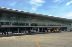 Cục Hàng không nói gì về 'hội chứng sân bay' tại Việt Nam?