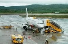 Jetstar Pacific được cấp chứng nhận an toàn khai thác toàn cầu