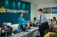Vietnam Airlines mở bán 1,4 triệu vé bay Tết Nguyên Đán 2019