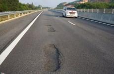 Bộ trưởng Giao thông: Dừng thu phí cao tốc Đà Nẵng-Quảng Ngãi
