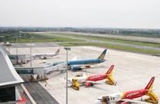 ACV 'rót' 4.000 tỷ đồng xây thêm nhà ga, sân đỗ sân bay Cát Bi