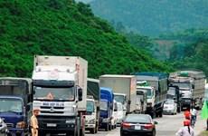 Cao tốc Cao Bằng-Lạng Sơn rút ngắn 29km, giảm 26.000 tỷ đồng