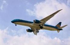 Vietnam Airlines tăng gần 1.800 chỗ chở cổ động viên xem trận bán kết