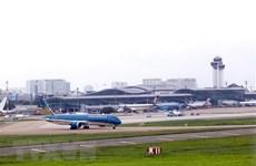 Hơn 11.000 tỷ đồng xây thêm nhà ga T3 Cảng hàng không Tân Sơn Nhất