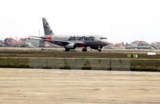 Jetstar đạt tăng trưởng 21%, 'cõng' khoảng 6,2 triệu lượt khách