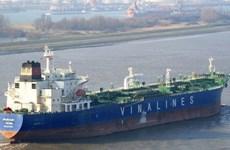 'Ông lớn' Vinalines lãi gần 350 tỷ, giảm lỗ vận tải biển tới 70%