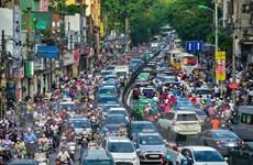Thu phí khí thải: Tạo công bằng hay tăng gánh nặng cho người dân?