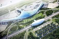 Không cho phép lùi tiến độ dự án Cảng hàng không quốc tế Long Thành