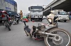 Xử nghiêm doanh nghiệp khi lái xe gây tai nạn nghiêm trọng