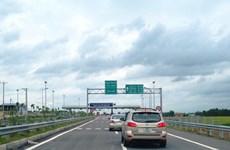 Tổng cục Đường bộ nói gì về việc VEC cấm vĩnh viễn 2 ôtô vào cao tốc?