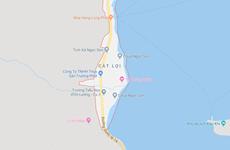 Phó Thủ tướng yêu cầu điều tra vụ xe khách 'tông' nhà dân ở Khánh Hòa