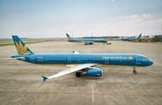 Vietnam Airlines nghiên cứu mở thêm các đường bay đến Campuchia