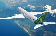 Bamboo Airways dự kiến 'phủ sóng' khoảng 40 đường bay năm 2019