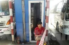 BOT Ninh Lộc: Mời Bộ Giao thông, người dân giám sát thu phí 3 tháng