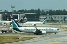 Cục Hàng không nói gì về việc cấp chứng chỉ tàu bay Boeing 737 Max?