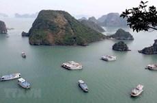 Vietjet quảng bá du lịch, đất nước, con người Việt ra thế giới