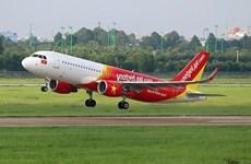 Cục Hàng không nói gì về các sự cố của phi công, máy bay Vietjet?