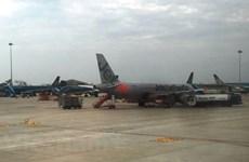 Hàng không cung ứng gần 1 triệu chỗ bay trong dịp nghỉ lễ 30/4-1/5