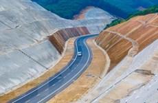 Gần 21.000 tỷ đồng đầu tư cho 115km đường cao tốc Lạng Sơn-Cao Bằng