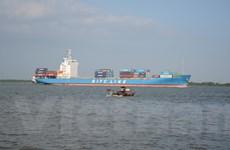 Vận tải biển và đóng tàu: Nhân tố quan trọng trong chiến lược biển