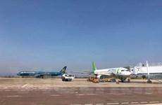 Khi nào các hãng hàng không Việt sẽ mở đường bay thẳng đến Mỹ?