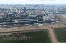 Chủ tịch Vietnam Airlines: Việt Nam là trạm dừng chân gom khách